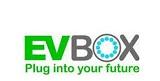 EVbox.jpg